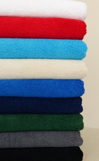 high quality towel manufacturer turkey