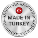made in turkey türkiye markasi