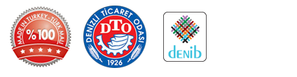 towel manufacturer denizli